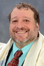 Rabbi Lipschutlz